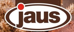 Jaus_Logo