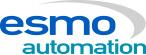 logo-esmo-automation-rgb